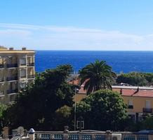 Четырехкомнатная квартира с видом на море в Кап-Дай, продажа. №39615. ЭстейтСервис.