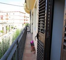 Апартаменты с тремя спальнями на ул. Castellarnau, продажа. №33731. ЭстейтСервис.