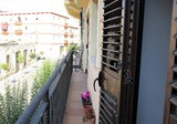 Апартаменты с тремя спальнями на ул. Castellarnau