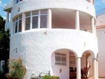 Дом в Майами Плайя