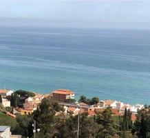 Новый дом в пяти минутах от пляжа в центре Maresme, продажа. №40963. ЭстейтСервис.