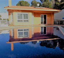 Большая вилла с бассейном в Calonge, продажа. №38296. ЭстейтСервис.