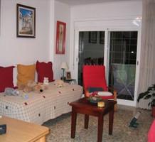 Студия в Испании, продажа. №10814. ЭстейтСервис.
