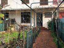 Дом в резидентном районе Антиба недалеко от шоссе А8