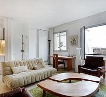 Апартаменты в Париже, продажа. №16427. ЭстейтСервис.