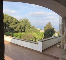 Вилла с видом на море в районе Cala Romana, продажа. №37728. ЭстейтСервис.