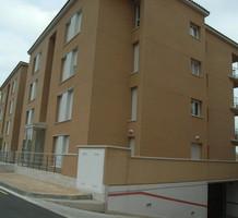 Просторные апартаменты с двумя спальнями в Плайа-де-Аро, продажа. №14388. ЭстейтСервис.