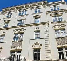 Дуплекс в Вене, продажа. №16016. ЭстейтСервис.