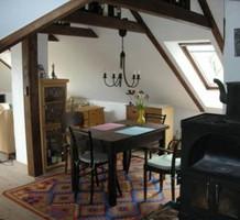Квартира в Австрии, продажа. №7645. ЭстейтСервис.