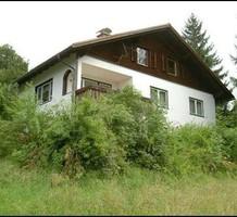 Дом в Штирии, продажа. №8569. ЭстейтСервис.