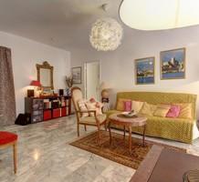 Элегантные апартаменты возле центра Антиб, продажа. №34843. ЭстейтСервис.