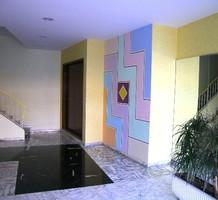 Квартира во Франции, продажа. №14292. ЭстейтСервис.