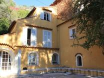 Вилла под реставрацию в Вильфранш-сюр-Мер