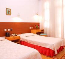 Отель в Турции, продажа. №6018. ЭстейтСервис.