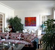 Квартира в 16-ом округе Парижа, продажа. №11804. ЭстейтСервис.