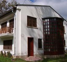 Просторный дом в горах Болгарии, продажа. №4292. ЭстейтСервис.