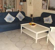 Квартира в Гольф дель Сур, продажа. №16652. ЭстейтСервис.