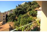 Квартира в 950 метрах от моря в Ницце