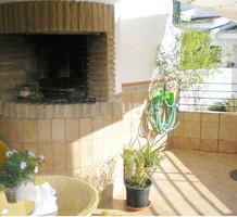 Большая односпальная квартира с видом на море в Арройо де ла Миель, продажа. №14140. ЭстейтСервис.