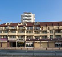 Квартиры на Солнечном Берегу, продажа. №16242. ЭстейтСервис.