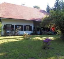 Дом в Биркфельде, продажа. №17225. ЭстейтСервис.