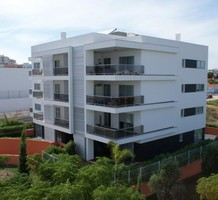 Квартира в Портимао, продажа. №16750. ЭстейтСервис.