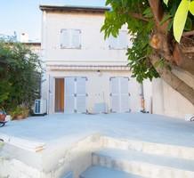 Дом в секторе Коль-де-Вильфранш- бульвар Corne d'Or, продажа. №40738. ЭстейтСервис.