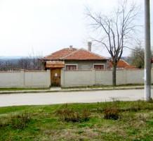 Дом в местечке Господиново, продажа. №12340. ЭстейтСервис.