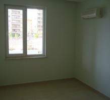 Квартира в Турции, продажа. №7286. ЭстейтСервис.