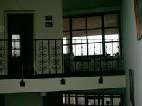Пансион в Бургенланде
