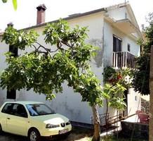Дом рядом с морем в Прчане, продажа. №18570. ЭстейтСервис.