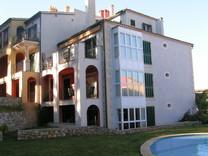 Апартаменты в Санта Понса