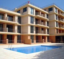 Квартира в Португалии, продажа. №10990. ЭстейтСервис.