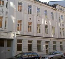 Доходный дом в Вене, продажа. №16080. ЭстейтСервис.
