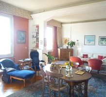 Квартира во Франции, продажа. №13592. ЭстейтСервис.