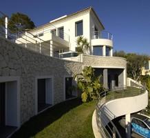 Роскошное имение с видом на «Бухту миллиардеров», продажа. №39838. ЭстейтСервис.