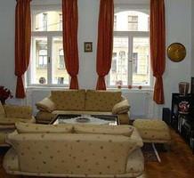 Квартира в Вене, продажа. №15935. ЭстейтСервис.