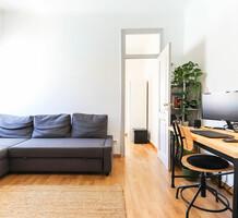 Квартира в районе Rua Afonso Domingues, продажа. №41694. ЭстейтСервис.