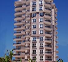 Апартаменты в Алании, продажа. №15614. ЭстейтСервис.