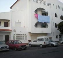 Квартира в Португалии, продажа. №13867. ЭстейтСервис.