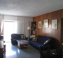 Апартаменты с двумя спальнями в Ллорет Де Мар, продажа. №10526. ЭстейтСервис.