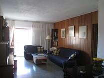 Апартаменты с двумя спальнями в Ллорет Де Мар