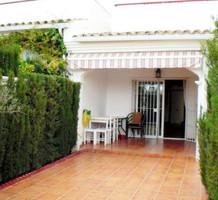 Дуплекс в Испании, продажа. №12701. ЭстейтСервис.