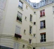 Апартаменты во Франции, продажа. №13291. ЭстейтСервис.