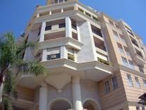 Уютные апартаменты возле границы с Монако