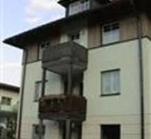Квартира в Австрии, продажа. №5597. ЭстейтСервис.