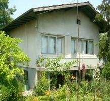 Дом неподалеку от Албены, продажа. №5588. ЭстейтСервис.