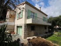 Дом с тремя спальнями на Roquebrune-Cap-Martin