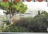 Квартира между Antibes и Juan Les Pins