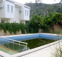 Апартаменты в Турции, продажа. №13478. ЭстейтСервис.